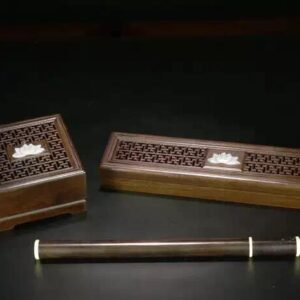 rosewood-incense-burner-1