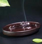 rosewood-incense-burner-1