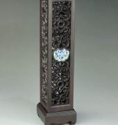 rosewood-incense-burner-2