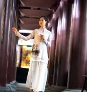 zen dress 1a