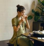 zen dress 2a