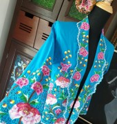 Noyna Kabaya - $650 (1)