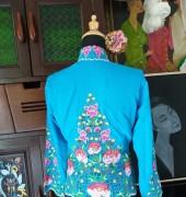 Noyna Kabaya - $650 (2)
